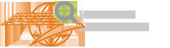 Logo Kode Pos